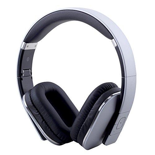10 best bluetooth headphones under 100 of 2018 top amazon sellers. Black Bedroom Furniture Sets. Home Design Ideas