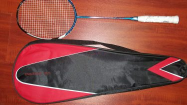 Best Badminton Racket Reviews