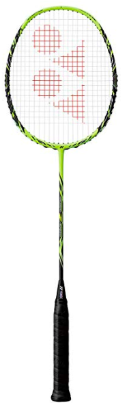 YONEX Nanoray Z-Speed Badminton Racquet