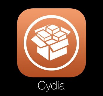 cydia download free