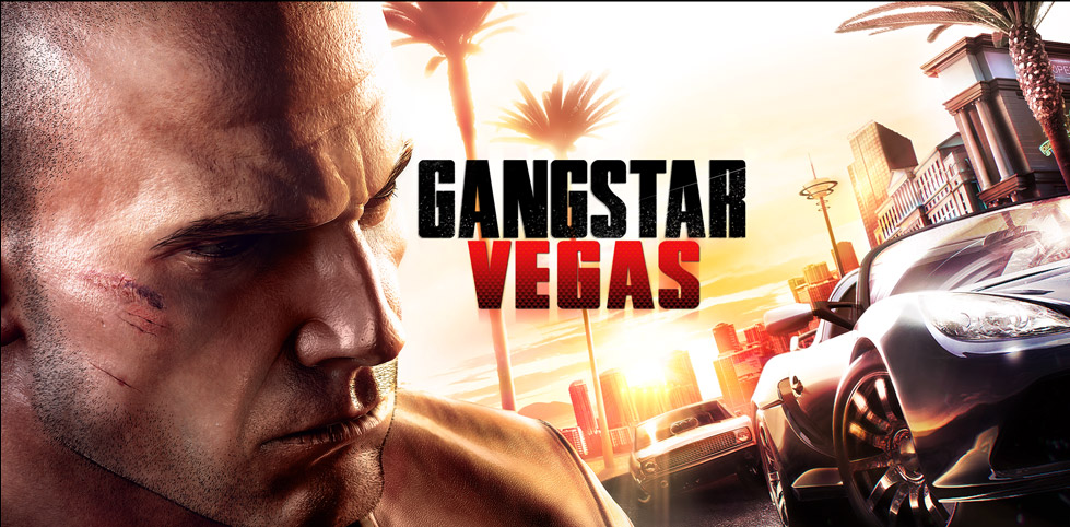 download gangstar-vegas