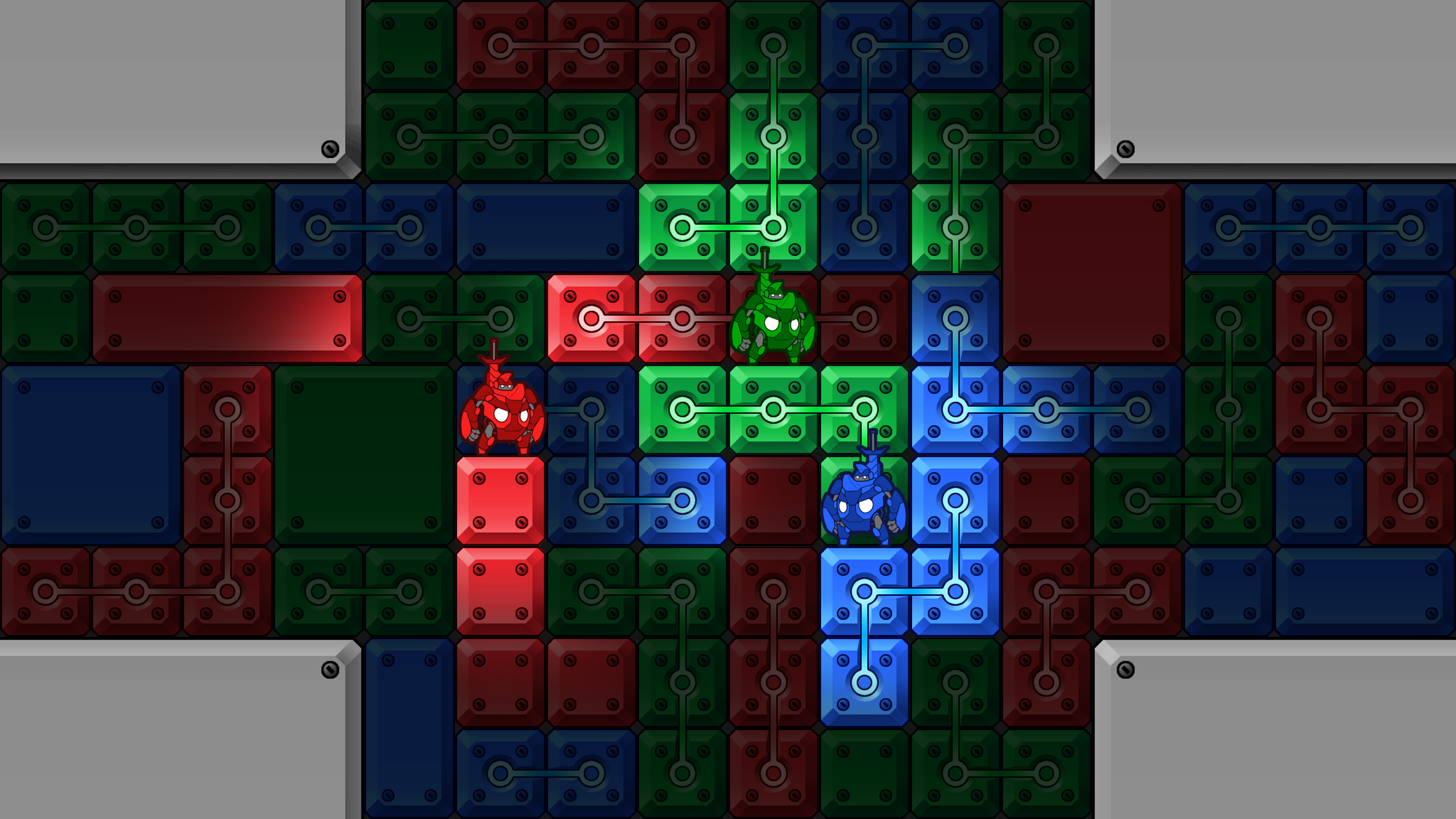 best prism kik game