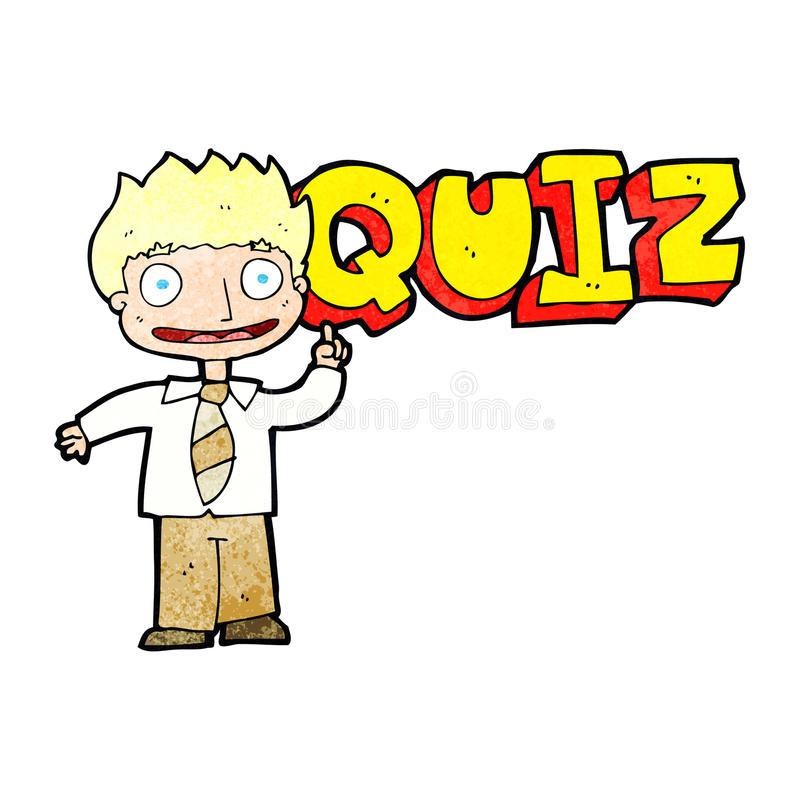 best quiz group name