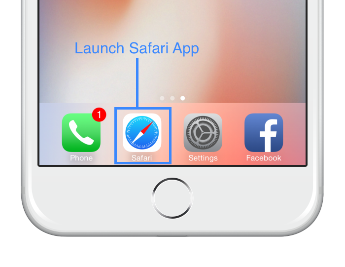 safari for cydia