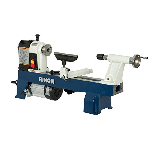 15 Best Wood Lathe Machine Of January 2020 Top Amazon Sale