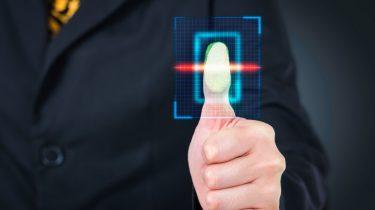 shutterstock_biometric-1168x657