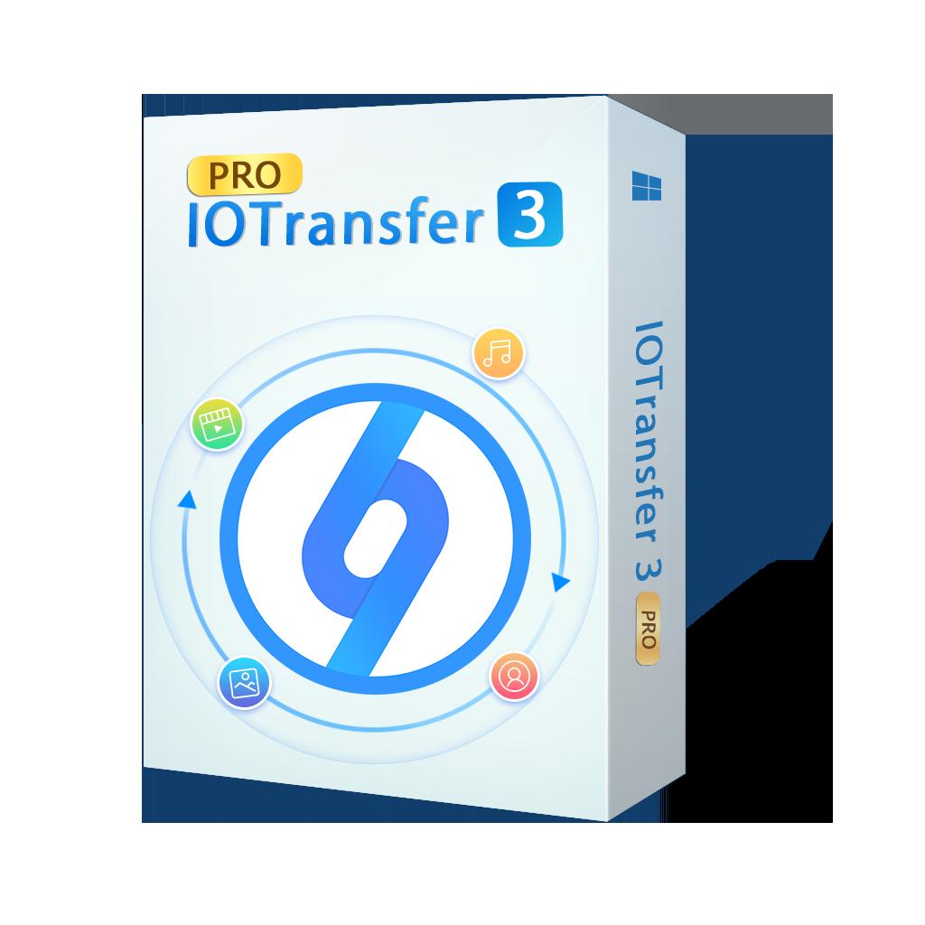 best wireless file transfer ipad