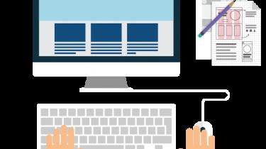 how-to-make-a nice-website