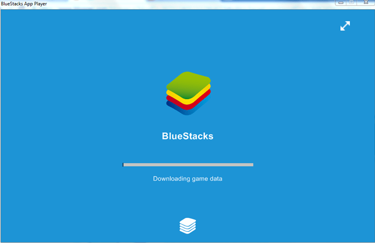 Install-bluestacks-on-pc-laptop