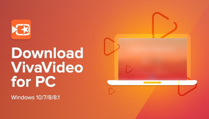 viva-video-for-pc