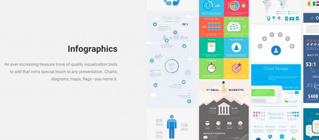 jumsoft infographics