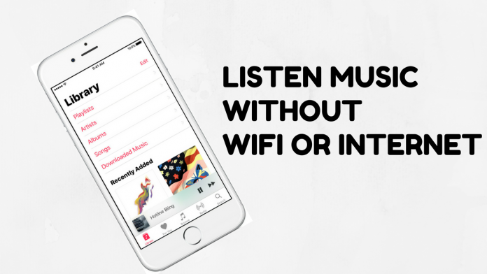 Music That Doesn T Need Wifi >> Top 11 Music Apps That Don T Need Wi Fi Or Internet To Play Music