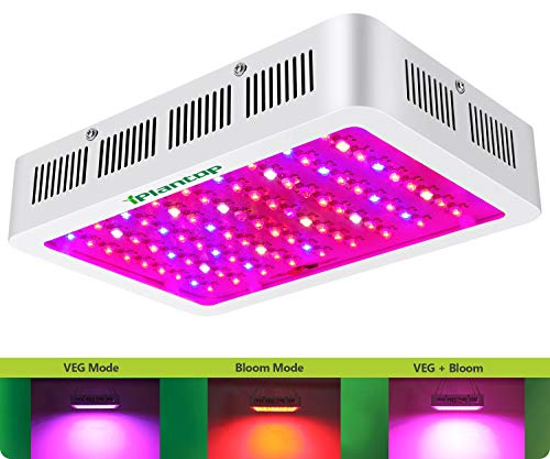 15+ Best Cheap LED Grow Lights 2019: Review & Guide