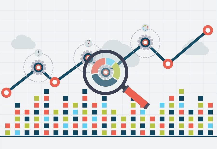 SEO Traffic, Leads & Sales