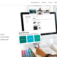 RelayThat Best Graphic Designing Tool