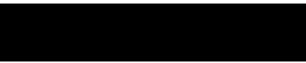 relaythat logo