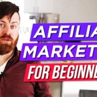 Is John Crestani's Super Affiliate System Worth It? A Detailed Review