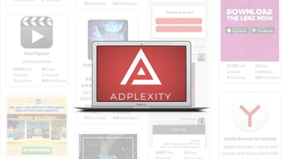 Adplexity Tool Review