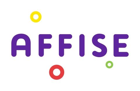 Affise logo