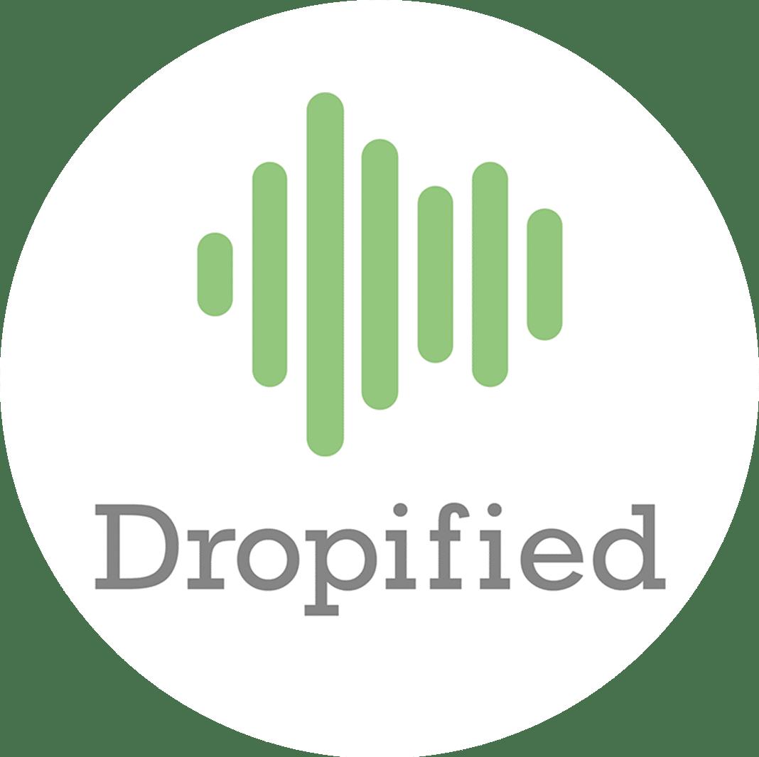 Dropified