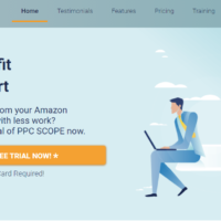 PPC Scope Review