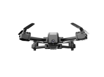 Tactic Drone Review