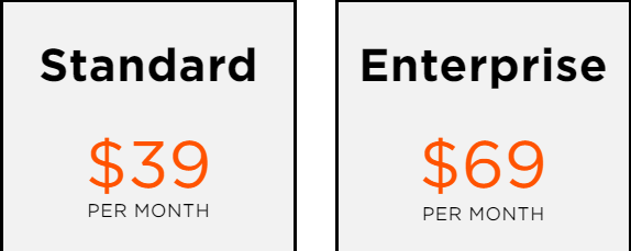 Doodly Pricing Packages