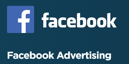 Doodly for Facebook Advertising
