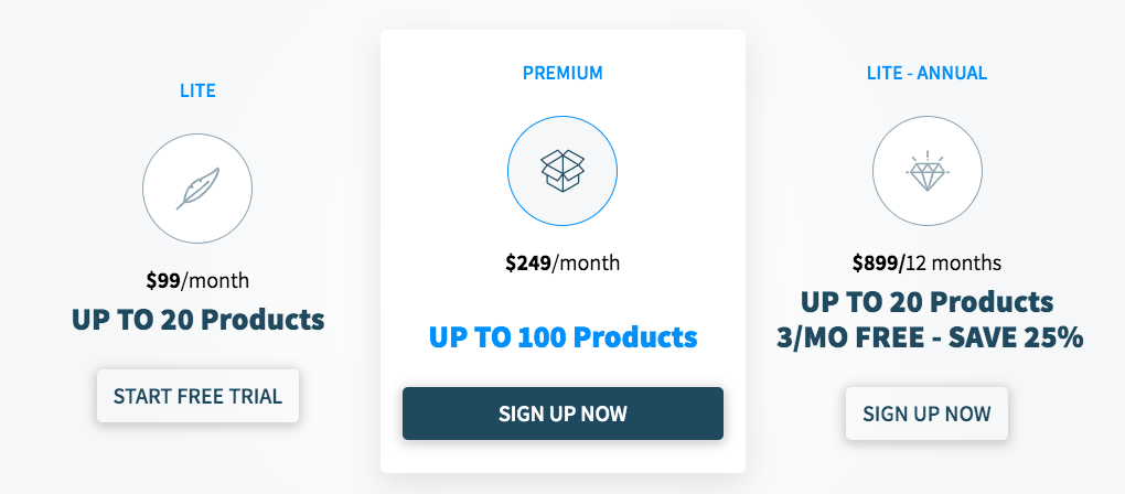 ppcwinner pricing