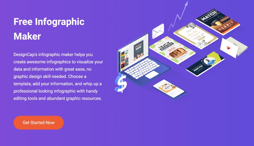 what is designcap