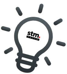 Get Idea To Earn Money From STM Forum