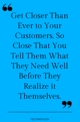 Sales Funnels Quote