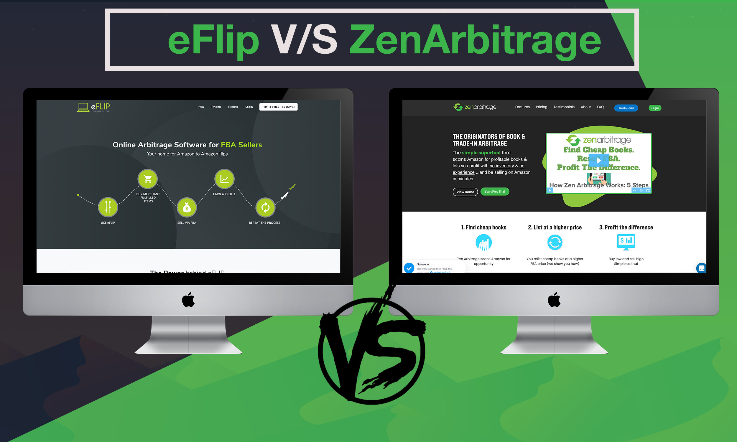 eflip-vs-zenarbitrage