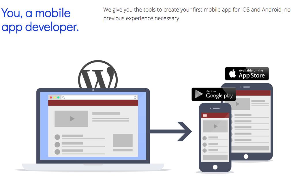 Apppresser App Developer