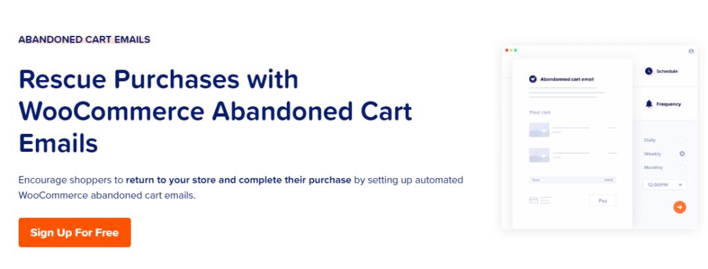 MailPoet-Abandoned-cart-emails