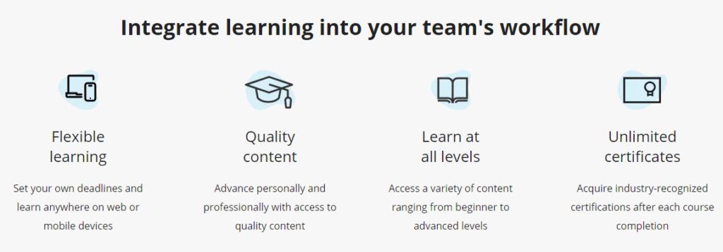 Team-Workflow-Coursera