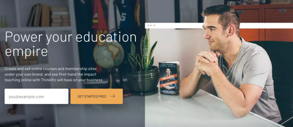 Buy Sell Online Courses